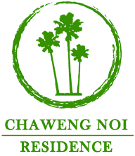 Chaweng Noi Residence location appartement samui, location vacances koh samui, appartement Chaweng Noi Koh samui